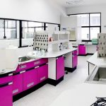 4-sample-preparation-laboratory