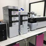 9-lc-ms-ms-laboratory