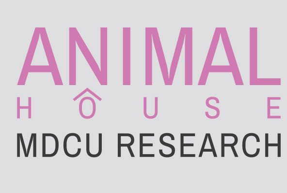 animal-house