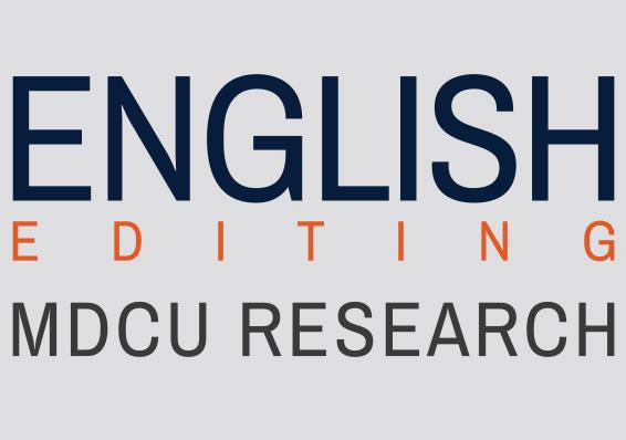 english-editing