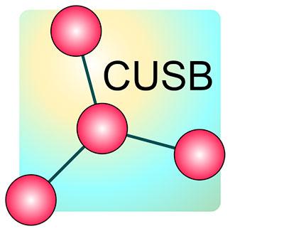 logo-system-biology